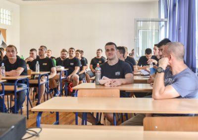 Seminar 25.06.2016.-189