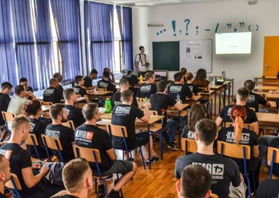 Seminar 25.06.2016.-193