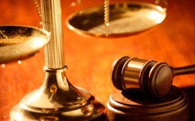 Zakonska regulacija nužne obrane